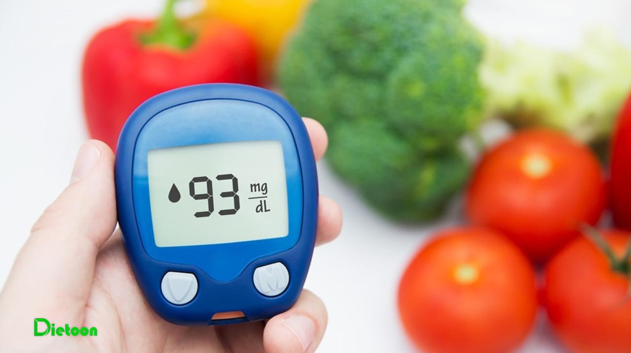 رژیم پالئو حساسیت به انسولین را افزایش داده و قند خون را کاهش می دهد