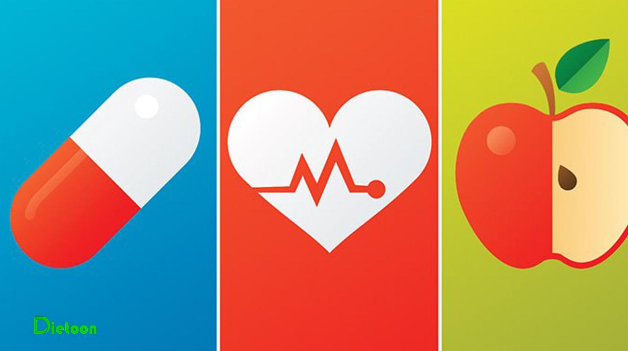 برنامه غذایی پالئو ممکن است عوامل خطر بیماری قلبی را کاهش دهد