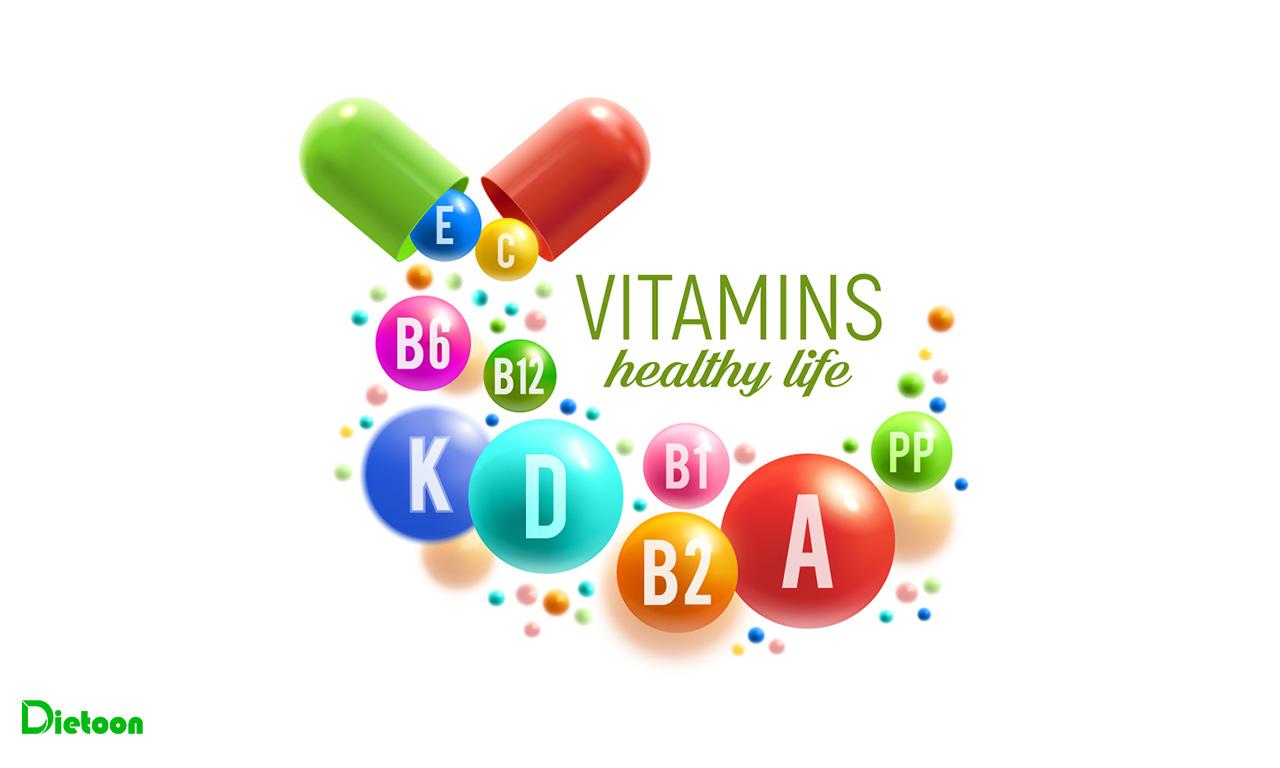 پروتئین ها در بدن و تغذیه ورزشکاران چه نقشی دارند؟