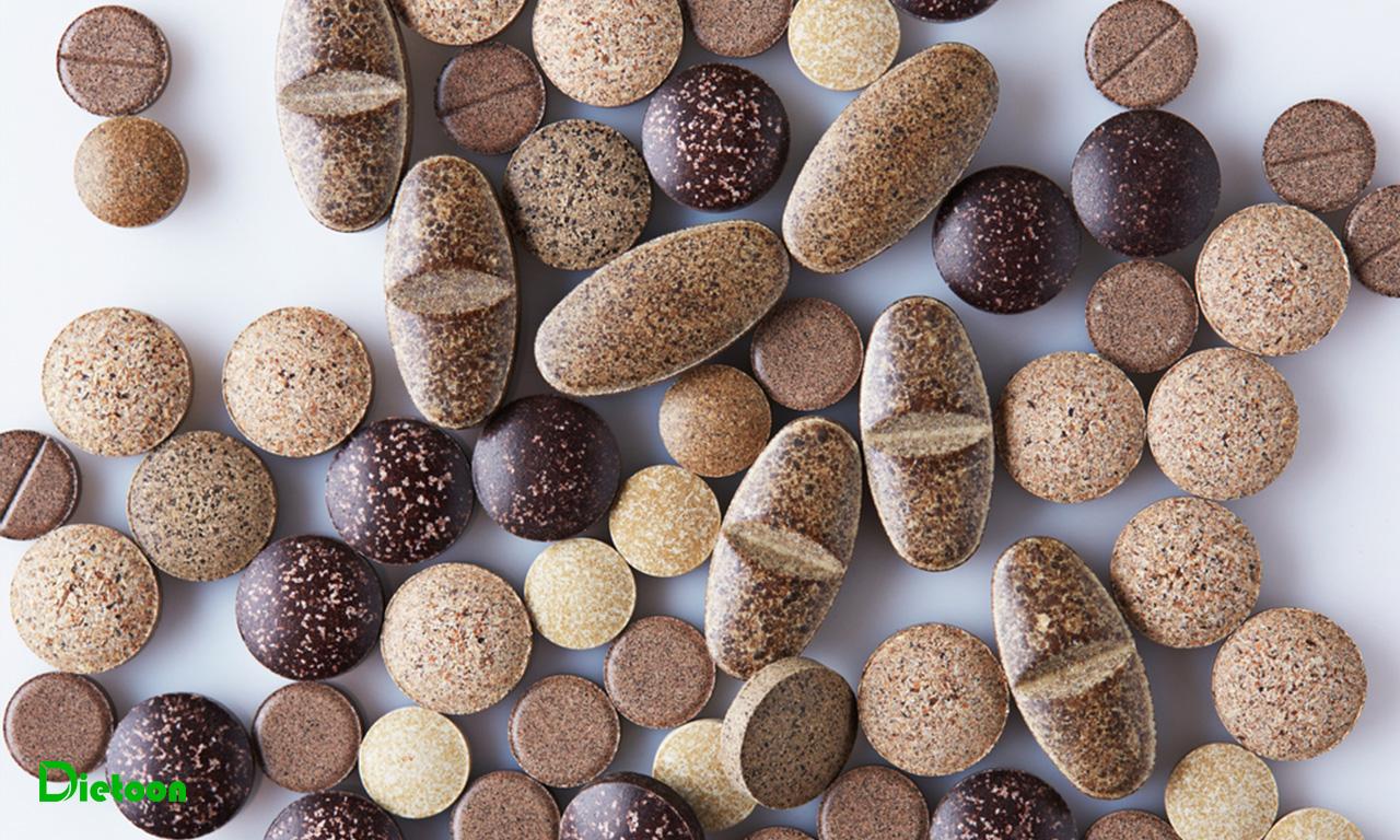 آیا مولتی ویتامین های گران قیمت تر بهتر و مناسبتر هستند؟
